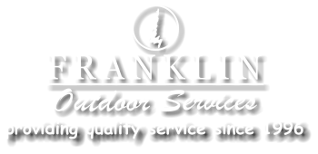 Franklin Outdoor Services - Minnesota (MN) Full Service Landscaping, Fertilizing, Irrigation, Outdoor Lighting, Commercial Lawn Care & Snow Plowing company